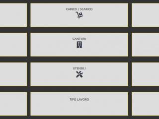 Focus App Cantieri